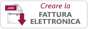 Creare la fattura elettronica