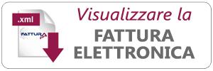 Visualizzare la fattura elettronica